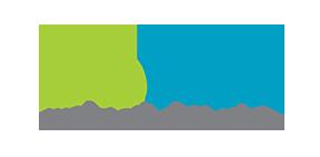 Dbvisit Logo
