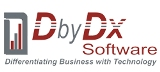 SKAN DbyDx Software Pvt. Ltd. Logo