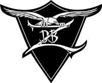 DBZ Guitars Logo