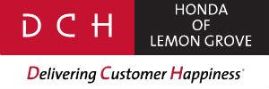 Spooktacular savings honda of lemon grove financing as for Honda of lemon grove