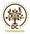 DC Homewares LLC Logo