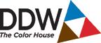 ddwilliamson Logo