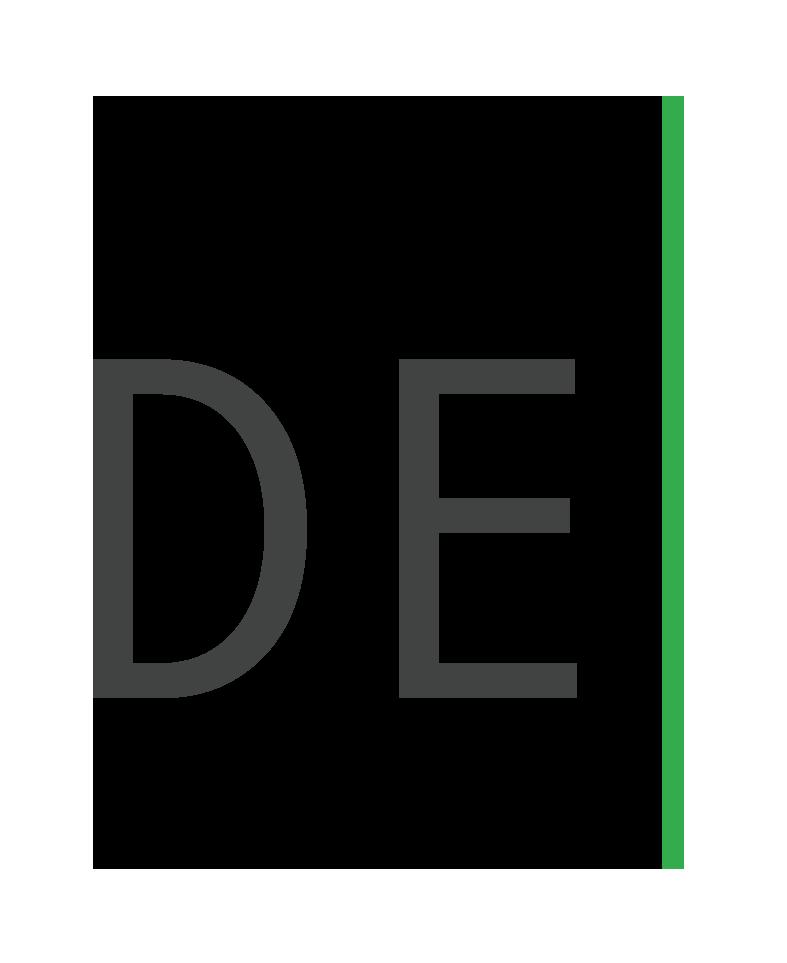 DE|1989 PR Logo