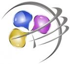 Custom Websites - Lease A Website Logo