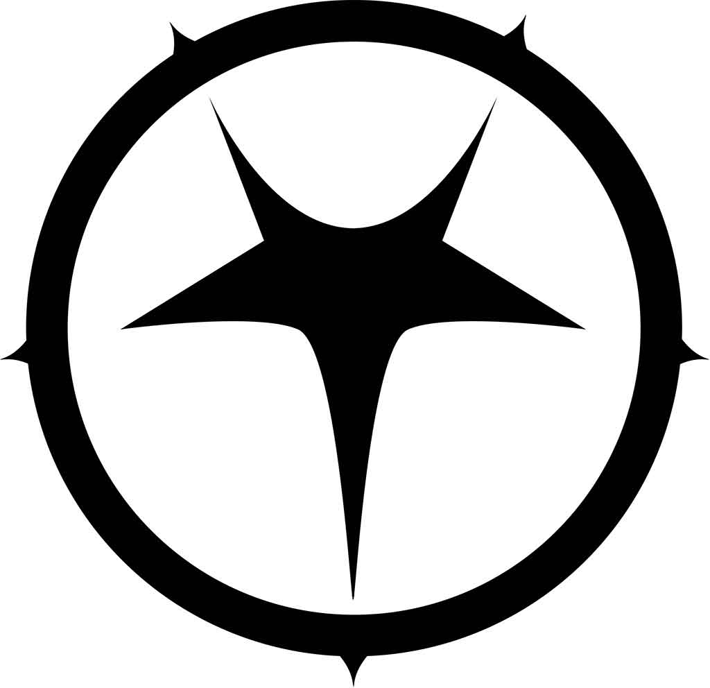 Deadstar Assembly Logo