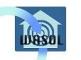 deafwatch Logo
