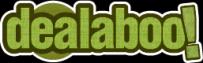 Dealaboo.com Logo