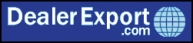 Dealer Export Logo