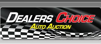 dealerschoiceaa Logo
