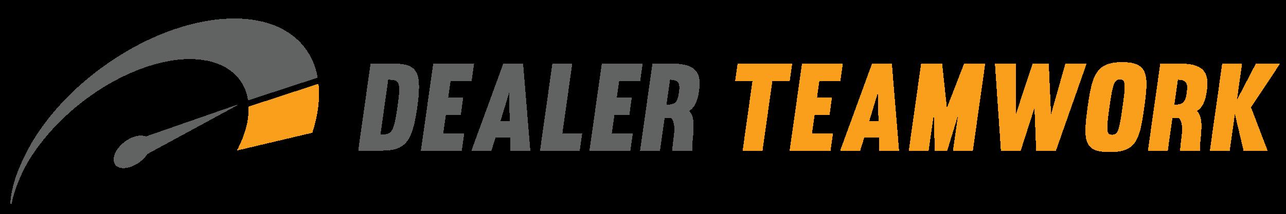 dealerteamwork Logo