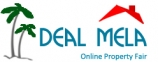 dealmela Logo