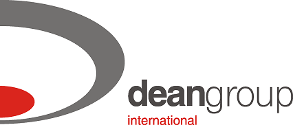 Dean Group International Logo