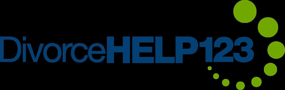 Mignola Marketing Logo