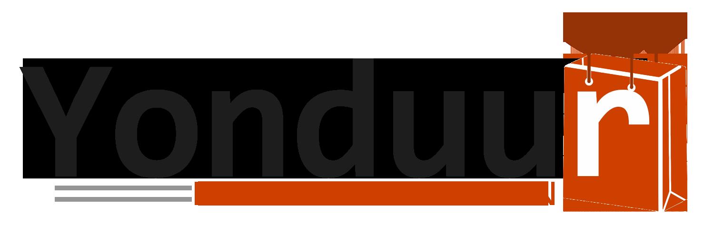 deannahod Logo