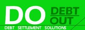 www.DebtOut.ca Logo
