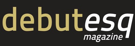 Debutesq Media Group Logo