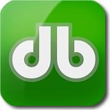 decisionbuddy Logo