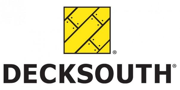 decksouth Logo