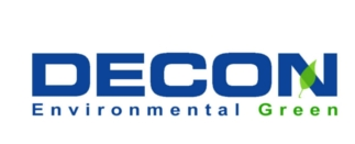 Decon Environmental and Engineering, Inc. Logo