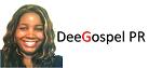 DeeGospel PR Logo