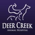 deercreekvet Logo