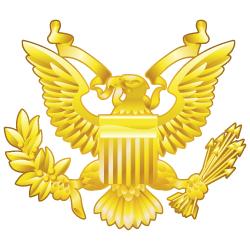 defenseleadership Logo