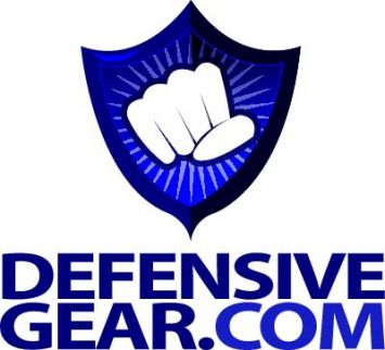 defensivegear Logo