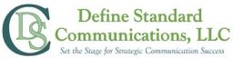 Define Standard Communications, LLC Logo