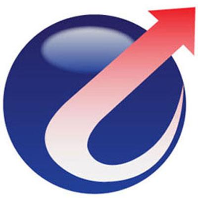 Definition Audio Visual Logo