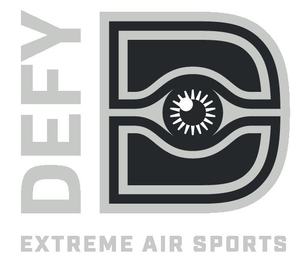 Defy Tucson Logo