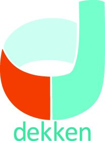 Dekken Design Logo