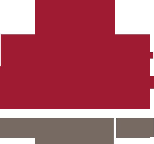 DE, Inc. Logo