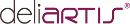 deliartis® Logo