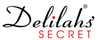 delilahssecret Logo