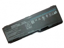 dell-6000-battery Logo