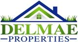 Delmae Properties Logo