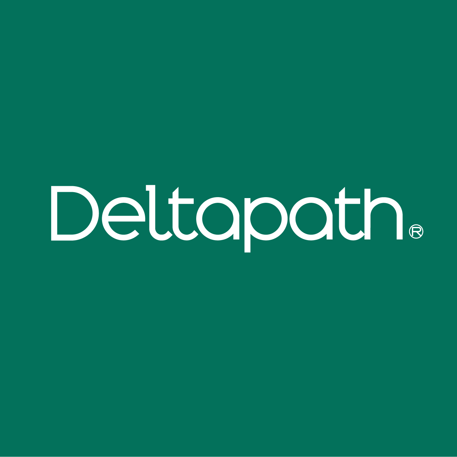 DELTAPATH Logo