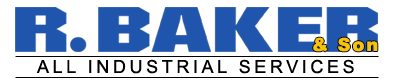demolition Logo