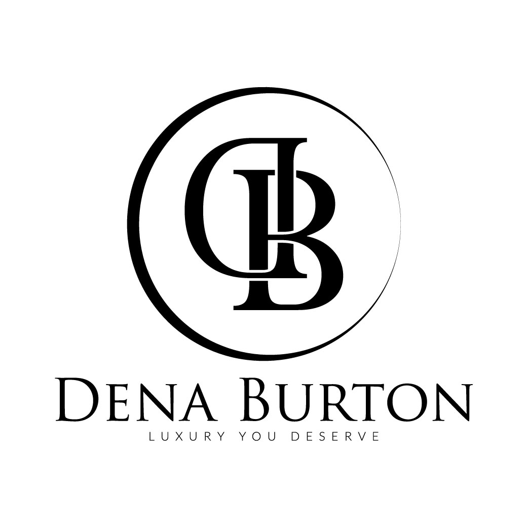 Dena Burton Collection Logo