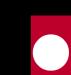 denarosko Logo