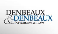 Denbeaux and Denbeaux Logo