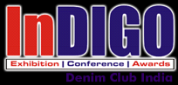 Denim Club India Logo