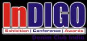 denimclubindia Logo