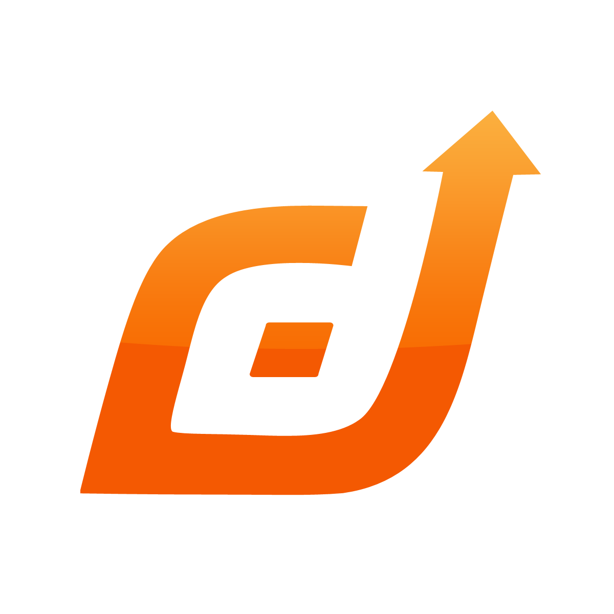 De Novo Digital Logo