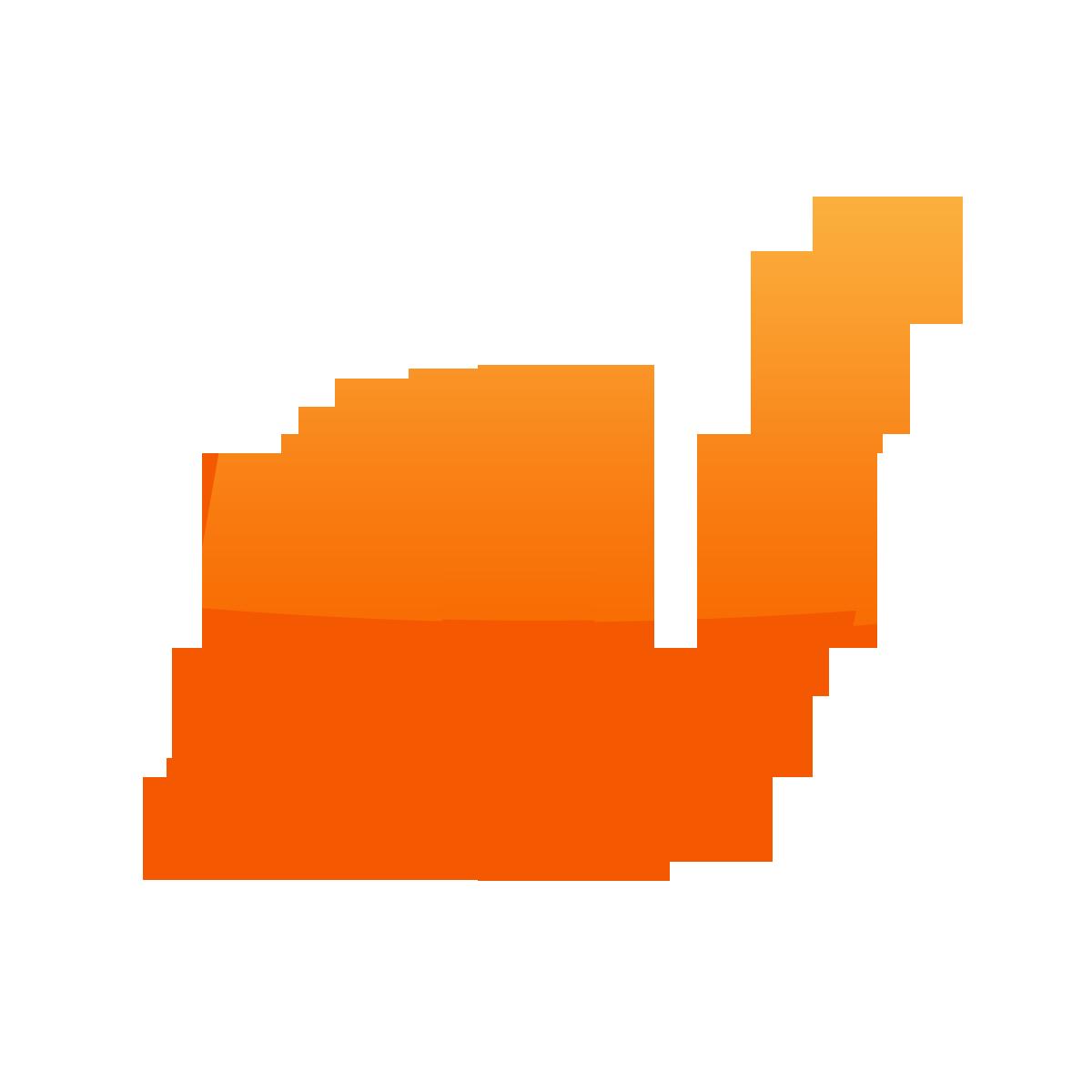 De Novo Digital Logo