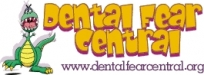 Dental Fear Central Logo