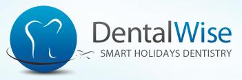dentalwise Logo