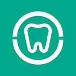 dentidesk Logo
