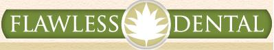 Dentists Newton Logo