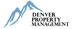 Denver Property Management Logo